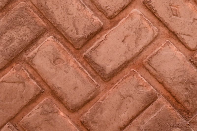 Acabados texturizados a partir de revestimientos - Cementos Argos