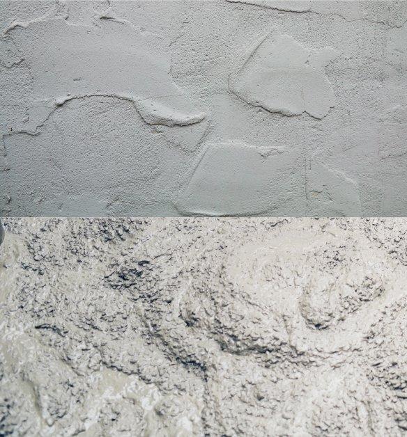 Es lo mismo concreto que cemento - Cementos Argos