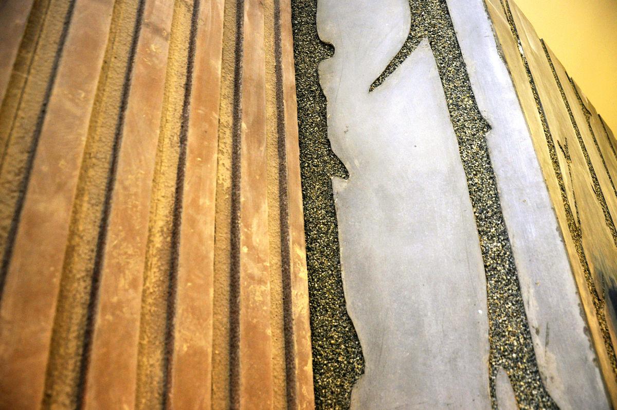 Acabado-arquitectónico-con-superficies-acanaladas-o-estriadas - Construyamos Juntos - Cementos Argos