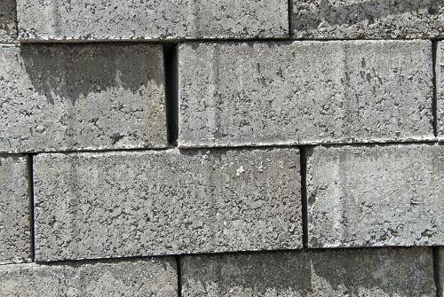Construcción - Construyamos juntos - Cementos Argos